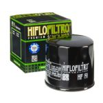 Triumph 600 Speed Four (03-04) - Oil Filter